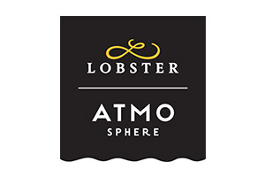 Restaurace LOBSTER Atmosphere Olomouc