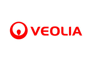 Veolia Czech Republic