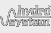Hydrosystem project a.s.