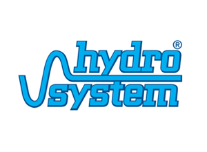 Hydrosystem a.s.